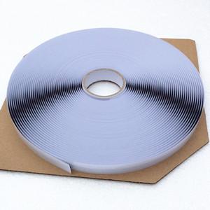 丁基胶条电子密封防水软胶材料,厂家直销