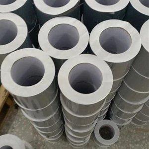 铝箔丁基密封防水胶带,厂家直销