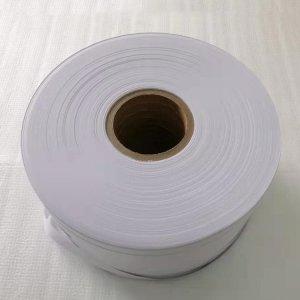 白色离型纸条双面轻离型纸条14mm宽,现货